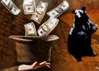 22세 도박사의 기막힌 베팅… 지고도 '400배 대박'