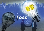 """""""20년 묵은 서비스로…"""" 토스(Toss)의 성공 포인트"""