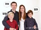 [e런 세상] 남편·아들…남자는 여자의 수명을 단축시킨다?