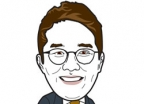 중국 소액 면세 폐지…국내 역직구 고사할까?