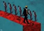 재벌 2·3세가 훌륭한 리더가 못 되는 이유