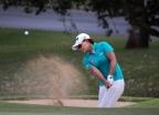 9년 전 오늘… 아시아인 최초·역대 최연소 LPGA 투어 명예의 전당 입성