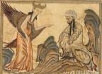 1384년 전 오늘… 12억명 이슬람교 창시자 영면하다