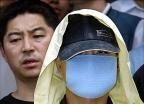 11년 전 오늘…'희대의 연쇄 살인마' 사형 확정되다