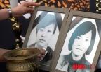 14년 전 오늘…꽃다운 여중생, 미군 장갑차에 짓밟히다