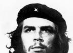 88년 전 오늘… '영원한 저항의 상징' 태어나다