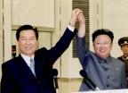 16년 전 오늘… 남북 정상, '평화의 시대' 선포하다