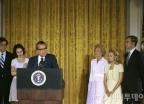 44년 전 오늘… 어느 호텔에서 시작된 '美 최악의 정치스캔들'