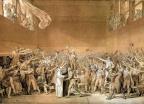 227년 전 오늘… 佛평민들, '불평등한 사회체계'에 맞서다
