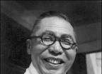 67년 전 오늘…겨레의 슬픔 치유한 '민족의 스승' 눈감다