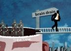 민간 경제연구소의 안타까운 '브레인 드레인'