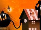 가정용 전기요금 폭탄…'누진세 11.7배' 징벌적 요금 탓
