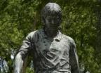 22년 전 오늘… 자책골 넣었다고 총격 '월드컵 최악 비극'