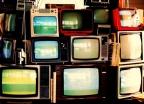 88년 전 오늘… 방송화면에 색깔이 입혀지다