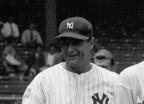 77년 전 오늘…희귀병도 '긍정'으로 받아들인 美 최고 야구선수 은퇴식