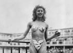 70년 전 오늘…'비키니 수영복'에 유럽이 발칵