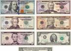 231년 전 오늘… 美 공식화폐 자리에 '달러' 오르다