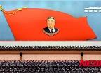 22년전 오늘…北김일성, 남북회담 앞두고 급사하다