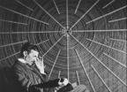 160년 전 오늘… 전기의 역사를 다시 쓴 과학자 태어나다
