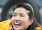 7년 전 오늘… 세계 최고의 한국 여성 산악인 히말라야에 묻히다
