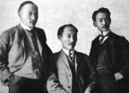 109년 전 오늘… 대한제국 외교관, 분통 속 숨지다