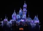 61년 전 오늘… 오렌지 밭에 '디즈니랜드' 탄생하다