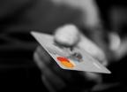 [알랴ZOOM]해외여행, 똑똑하게 신용카드 쓰려면?