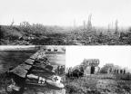 102년 전 오늘… 포탄으로 '1차 세계대전' 시작되다