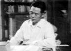 57년 전 오늘… 민주화 꿈꾼 정치인, '사법살인' 당하다
