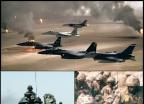 26년 전 오늘…사담 후세인, 걸프전의 단초를 제공하다
