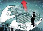초저금리시대에 너무 높은 펀드 수수료
