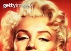 54년 전 오늘, 세계의 '섹스심벌' 마릴린 먼로 숨져