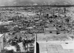 71년 전 오늘…'2차 세계대전' 일본, 항복 선언하다