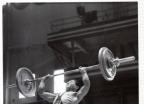68년 전 오늘…건국 후 첫 '올림픽 메달' 따다