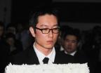 6년 전 오늘…한국 패션계의 큰 별 지다