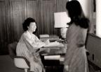 42년 전 오늘… 사회복지사로 활동한 퍼스트레이디의 비극적 죽음