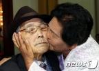 45년 전 오늘, 이산가족 상봉 '첫걸음' 남북 첫 접촉