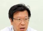"""""""부동산 시장, 일본식 버블 붕괴는 없다"""""""