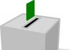96년 전 오늘… 美여성, 투표권을 얻다