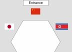 13년 전 오늘… 북핵해결 첫 '6자회담' 개최