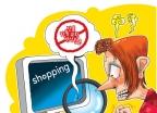 """""""흰색 옷은 반품불가"""" 온라인 쇼핑몰에 따졌더니…"""