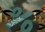 제살 깎는 포인트 전쟁…'죄수의 딜레마'에 빠진 은행들