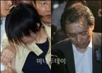 7년 전 오늘…변양균, '신정아 스캔들' 靑정책실장 사임