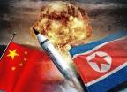 中도 북핵 못 막는다면…'자체 핵무장'이 마지막 카드?