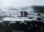 117년 전 오늘…'조선의 눈물'로 만든 첫 열차 운행되다