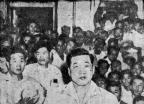 50년 전 오늘… 장군의 아들, 국회에 인분 던지다