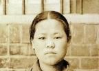 96년 전 오늘…열 여덟 유관순 투옥中 눈감아