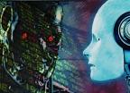 인공지능 로봇이 일으키는 '증시 재앙' 시나리오