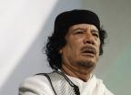 5년 전 오늘… 42년 독재 카다피, 시민군 총에 최후