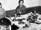 37년 전 오늘…박정희 대통령, 김재규에 시해되다